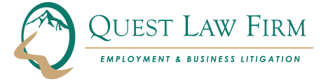 Quest Law Firm